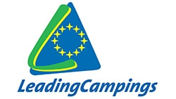 LeadingCampings